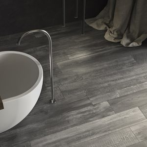 panaria-crosswood-04-150x150 - Pavé Tile Co