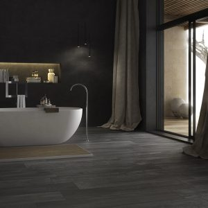 panaria-crosswood-05-150x150 - Pavé Tile Co
