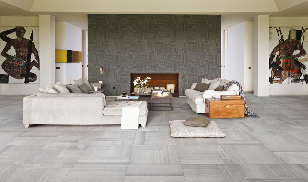 Porcelain Tiles, Melbourne - Pavé Tile Co