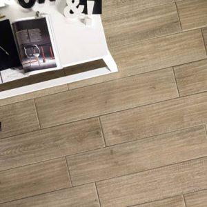 timber-assi-150x150 - Pavé Tile Co