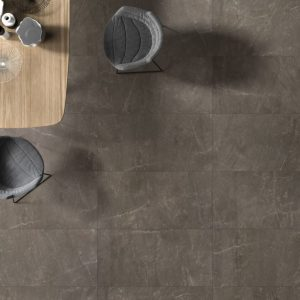 panaria_trilogy_smoke_60x120soft_900-150x150 - Pavé Tile Co