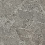 Sandy Grey-150x150 - Pavé Tile Co