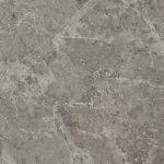 Sandy Grey-150x150 - Pavé Tile Co