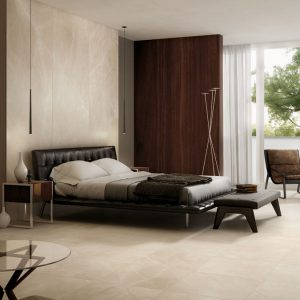Panaria_Trilogy_beige_100x300_60x60soft_900-150x150 - Pavé Tile Co