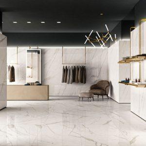 Panaria_Trilogy_calacatta_100x300_100x100_900-150x150 - Pavé Tile Co