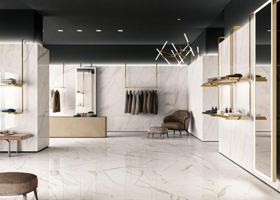 Luxury Tiles, Melbourne - Pavé Tile Co