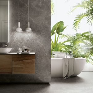 Panaria_Trilogy_grey_100x300lux_60x120soft_900-150x150 - Pavé Tile Co