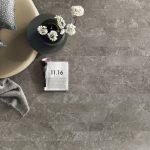 chevron grey trilogy low res-150x150 - Pavé Tile Co