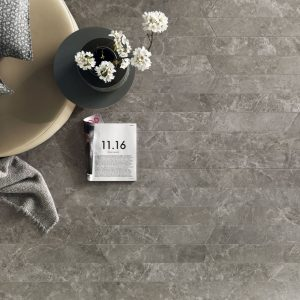 chevron grey trilogy low res-150x150 - Pavé Tile Co