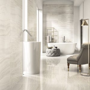 trilogy-onyxlightlux-swing-rect-bagno-150x150 - Pavé Tile Co