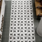 Caprice Deco Block BW-150x150 - Pavé Tile Co