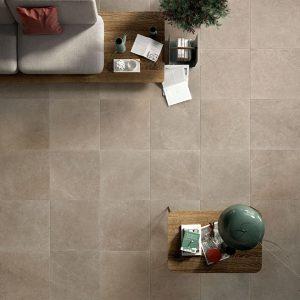 Prime_Stone_greige_60x60_soft_900-150x150 - Pavé Tile Co