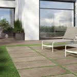 Prime_Stone_greige_strutt_20mm_45x90_1-150x150 - Pavé Tile Co