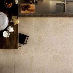 Prime_Stone_sand_soft_90x90_900-150x150 - Pavé Tile Co