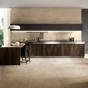 Prime_Stone_sand_soft_90x90_square_900-150x150 - Pavé Tile Co