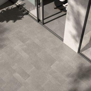 Prime_Stone_silver_strutt_multif-150x150 - Pavé Tile Co