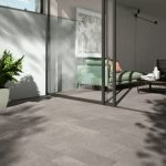 Prime_Stone_silver_strutt_multif_2-150x150 - Pavé Tile Co