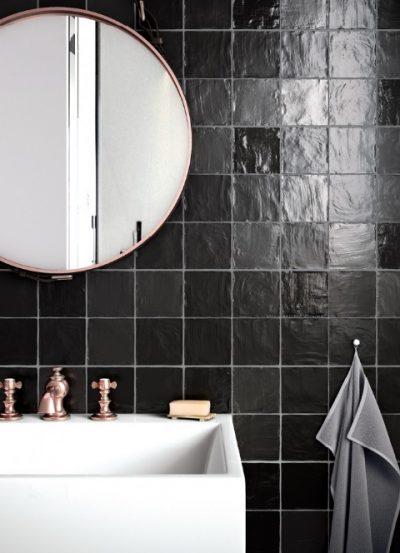 mallorca pav tile co. Black Bedroom Furniture Sets. Home Design Ideas