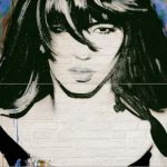 Miss You-150x150 - Pavé Tile Co