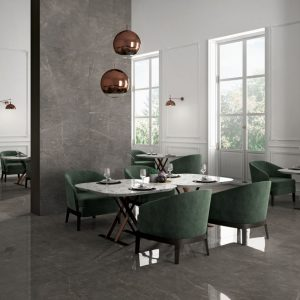 Panaria_Trilogy_smoke_100x300soft_100x100lux_900-150x150 - Pavé Tile Co