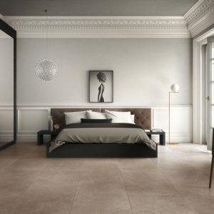 Prime_Stone_Greige_soft_60x60_900-150x150 - Pavé Tile Co