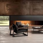 Lifestyle rust fireplace-150x150 - Pavé Tile Co