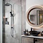 pave silver bathroom wide-150x150 - Pavé Tile Co