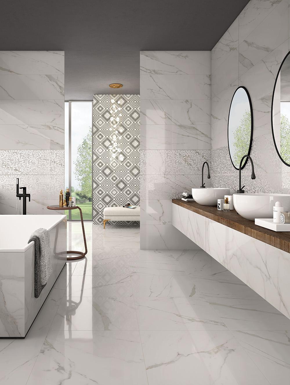 Porcelain Tiles Melbourne   Designer Tiles Melbourne   Pavé Tile Co