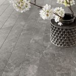 trilogy-sandygrey-chevron-rect-2-150x150 - Pavé Tile Co