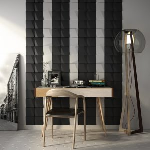 Magical3_Lance_White-Black_Matt v1-150x150 - Pavé Tile Co