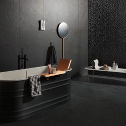 Stone Look Tiles Melbourne Pav Tile Co