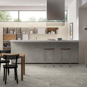4491_n_Primestone03 cucina-150x150 - Pavé Tile Co