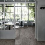 Marazzi_Mystone_Ceppo_di_Gre_006-150x150 - Pavé Tile Co