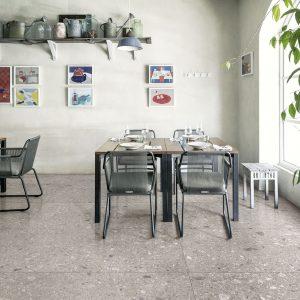 Marazzi_Mystone_Ceppo_di_Gre_009-150x150 - Pavé Tile Co