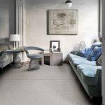 Marazzi_Pinch_003-150x150 - Pavé Tile Co