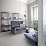 Marazzi_Pinch_004-150x150 - Pavé Tile Co