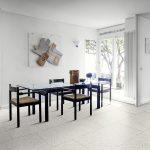 Marazzi_Pinch_009-150x150 - Pavé Tile Co