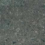 Ceppo Di Gre Antracite-150x150 - Pavé Tile Co