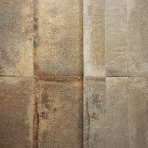 terredorcia-immagine-07-150x150 - Pavé Tile Co