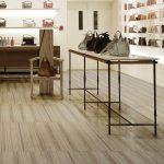 woodlines-0000-livello-15[1]-150x150 - Pavé Tile Co