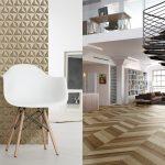woodlines-0002-livello-16[1]-150x150 - Pavé Tile Co