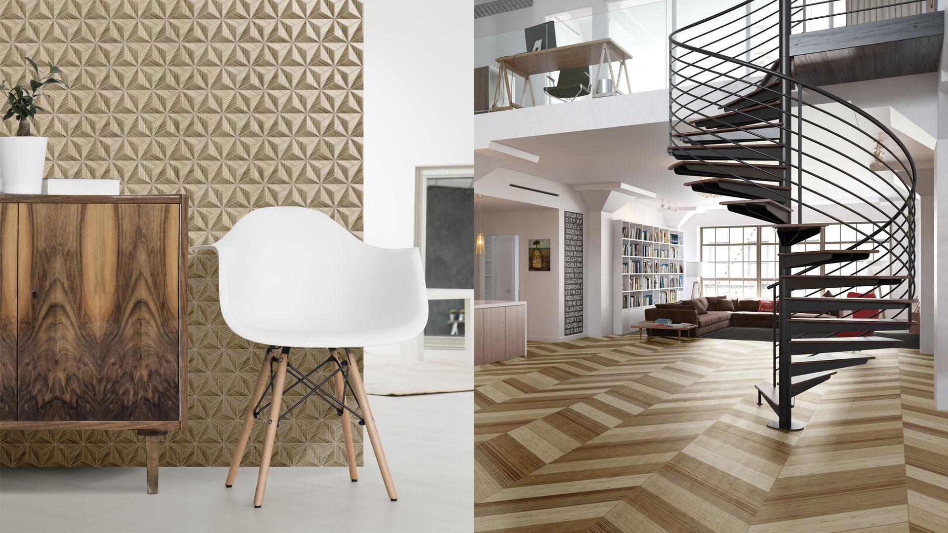 Woodlines Pav 233 Tile Co