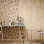 woodlines-immagini-02[1]-150x150 - Pavé Tile Co