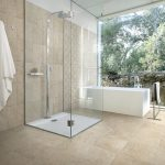 SOMNIUM bath_mix_800-150x150 - Pavé Tile Co