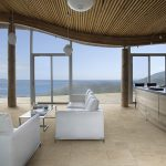 SOMNIUM living_MOD1_900-150x150 - Pavé Tile Co