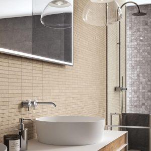4826_n_PAN-horizon-cloud-mosaico-36-sunrise-rails-bathroom (Copy)-150x150 - Pavé Tile Co