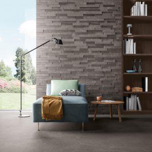 4829_n_PAN-horizon-cloud-naturale-cloud-wall-3d-living (Copy)-150x150 - Pavé Tile Co
