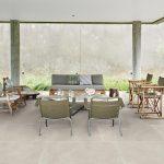 Ragno_Realstone_Rain_002-150x150 - Pavé Tile Co