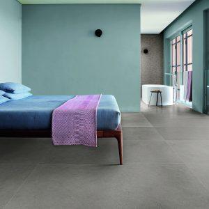 Ragno_Realstone_Rain_003-150x150 - Pavé Tile Co
