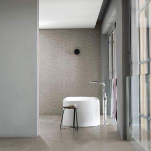 Ragno_Realstone_Rain_008-150x150 - Pavé Tile Co